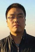 Wang-yanqiang teacher