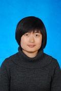 Zhang-LiLi-teacher