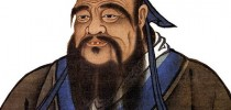Learn Famous Confucius Quotes